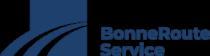 BonneRoute Service Berlin