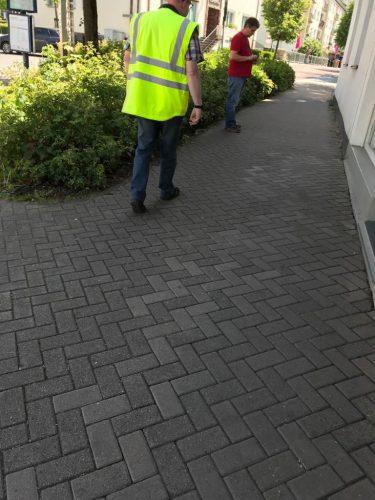 bonne-route-service-berlin-pflasterarbeiten