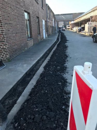 bonneroute-service-berlin-asphaltvorbereitung