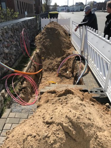 bonneroute-service-berlin-kabel